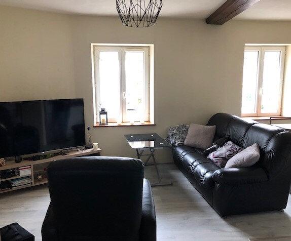 Appartement à louer 2 38m2 à Sandillon vignette-2