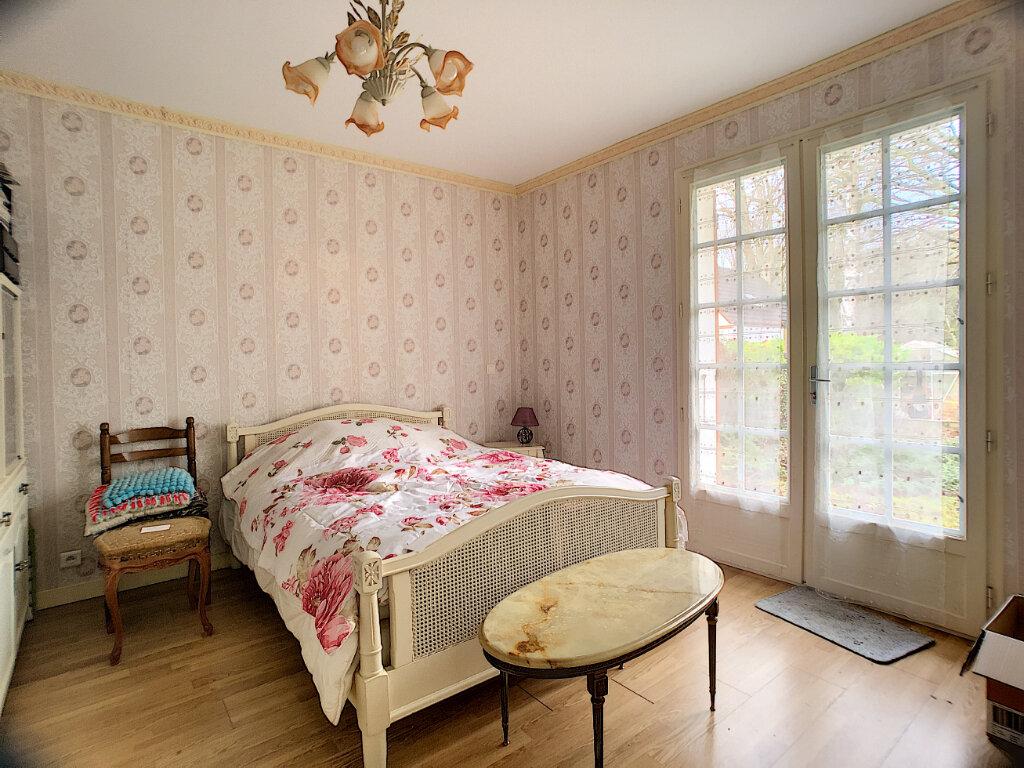 Maison à vendre 5 135m2 à Ligny-le-Ribault vignette-5