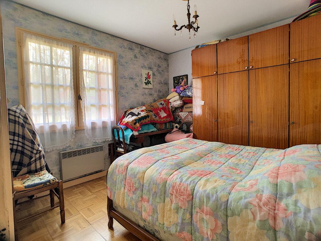 Maison à vendre 5 135m2 à Ligny-le-Ribault vignette-6