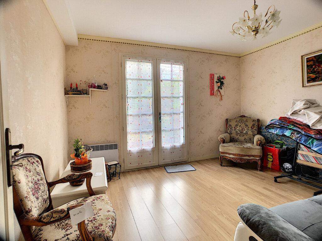 Maison à vendre 5 135m2 à Ligny-le-Ribault vignette-7