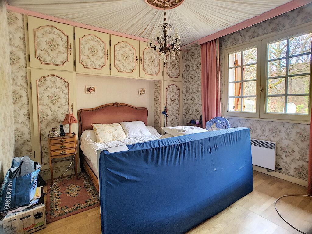 Maison à vendre 5 135m2 à Ligny-le-Ribault vignette-8