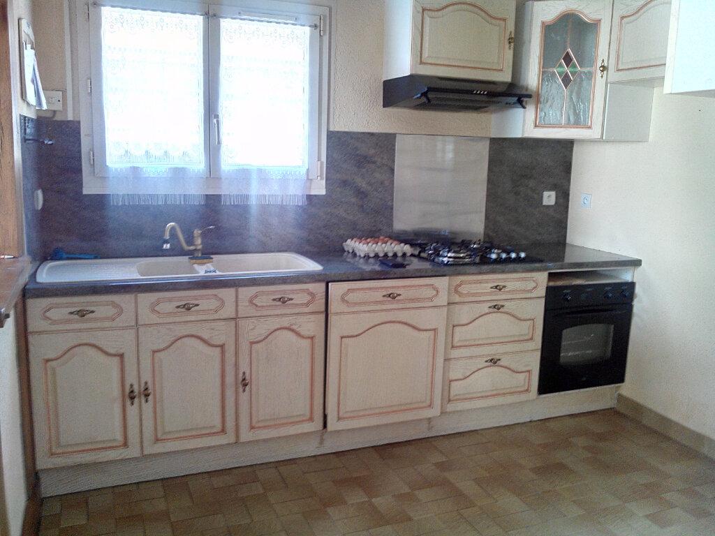 Maison à vendre 4 77.11m2 à Nouan-le-Fuzelier vignette-3