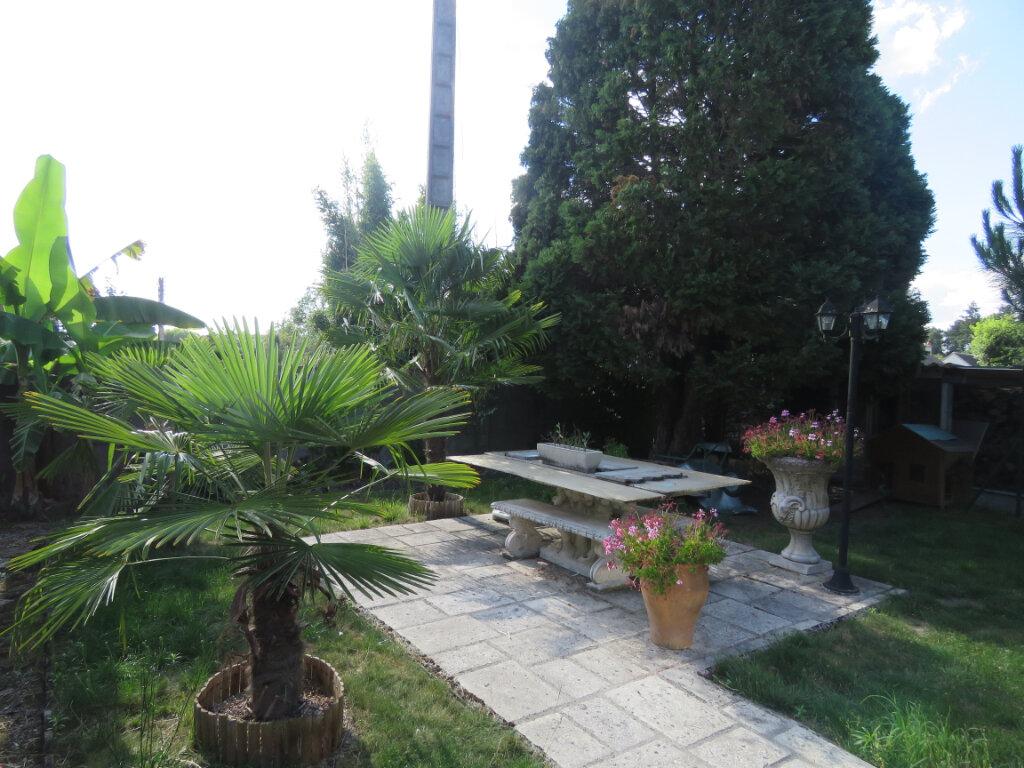 Maison à vendre 4 77.11m2 à Nouan-le-Fuzelier vignette-6