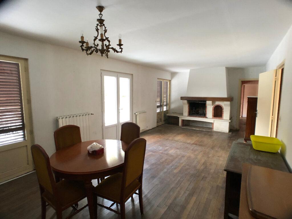Maison à vendre 5 109m2 à Ligny-le-Ribault vignette-8