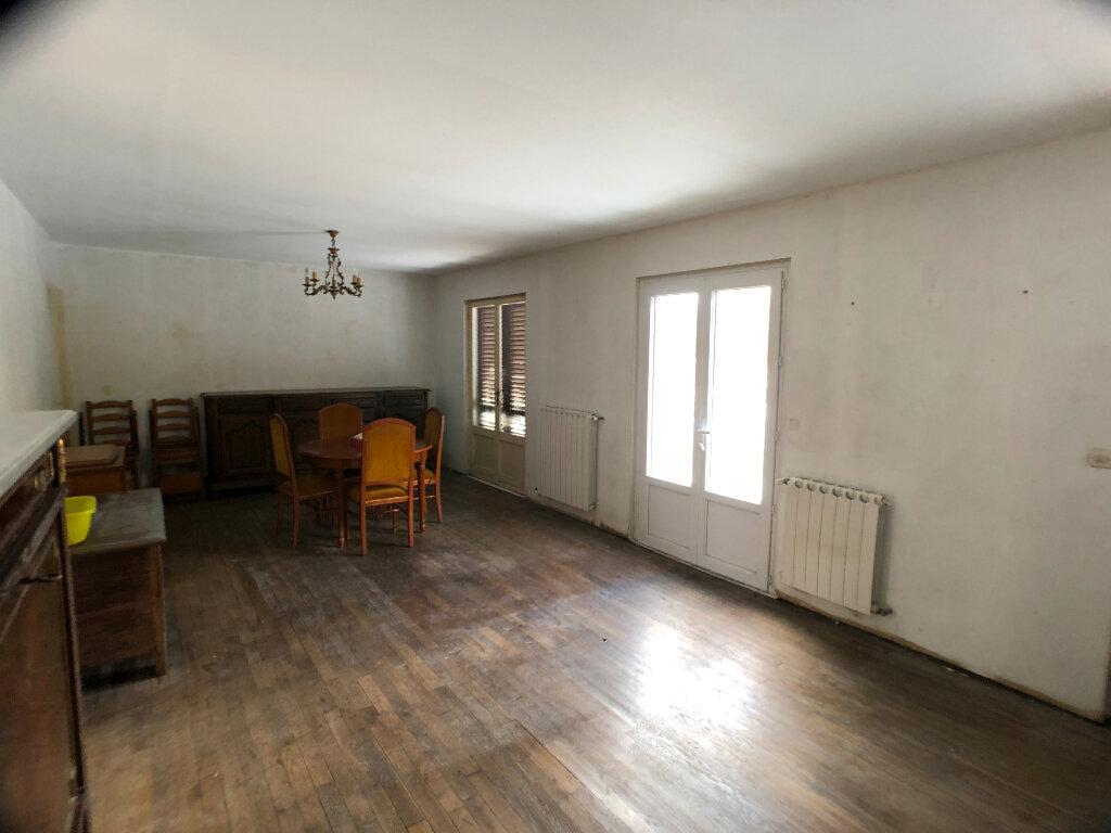 Maison à vendre 5 109m2 à Ligny-le-Ribault vignette-9