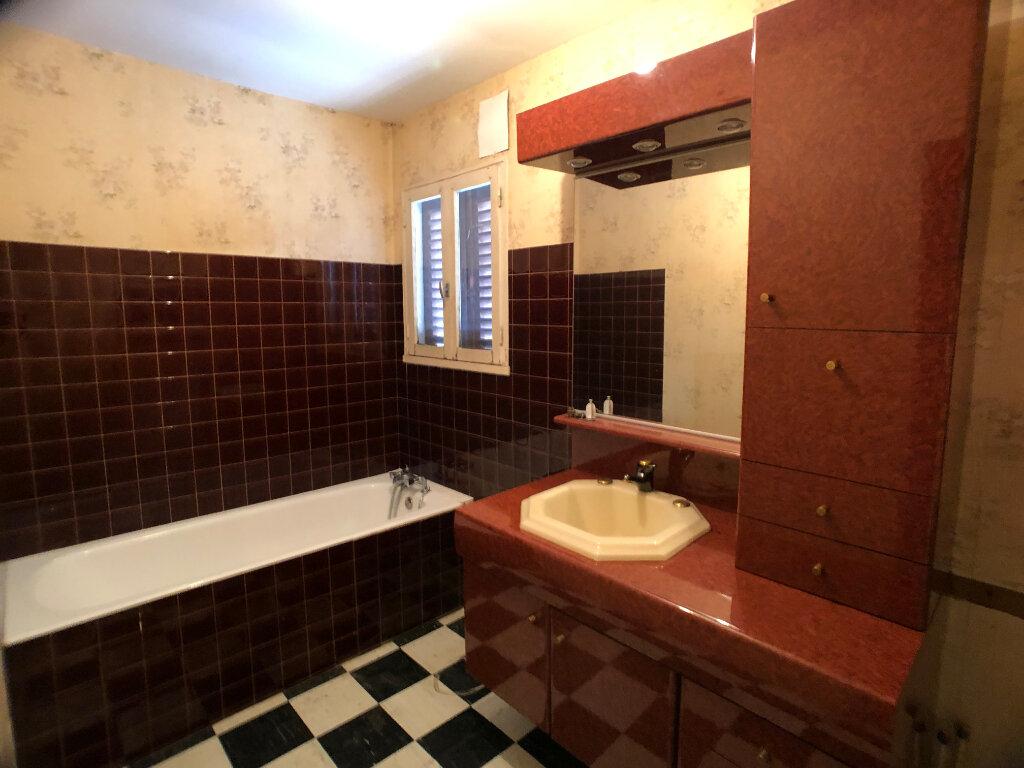 Maison à vendre 5 109m2 à Ligny-le-Ribault vignette-14