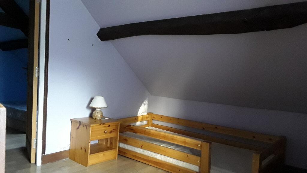 Maison à louer 2 63m2 à Yvoy-le-Marron vignette-5
