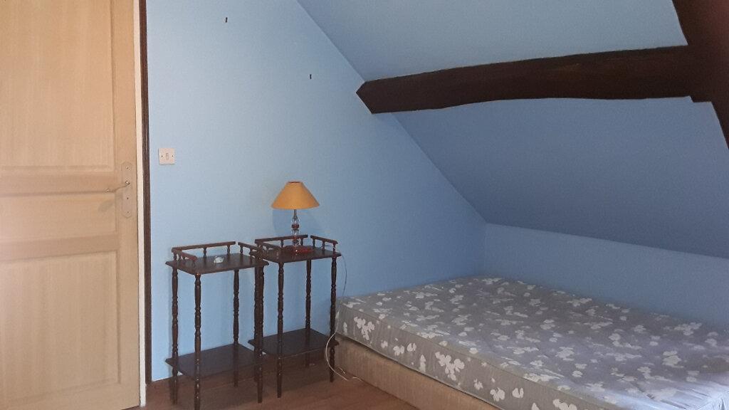 Maison à louer 2 63m2 à Yvoy-le-Marron vignette-6