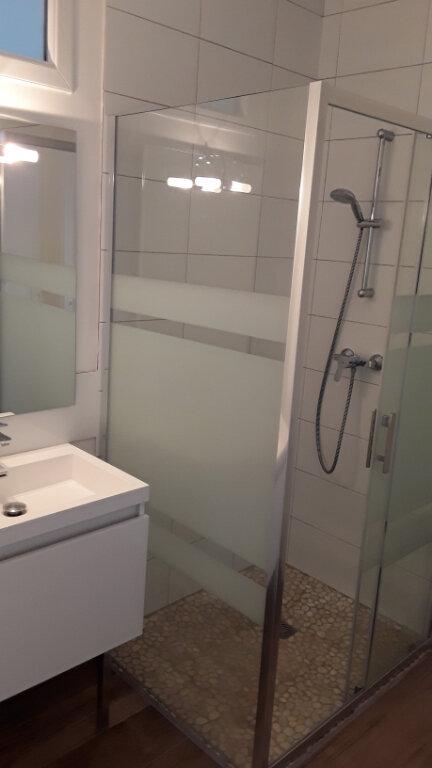 Appartement à louer 3 56m2 à La Ferté-Saint-Aubin vignette-7