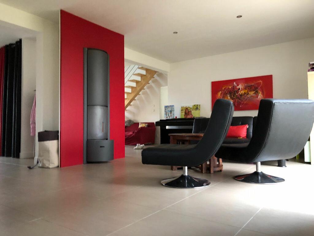 Maison à vendre 7 175m2 à Villeny vignette-4