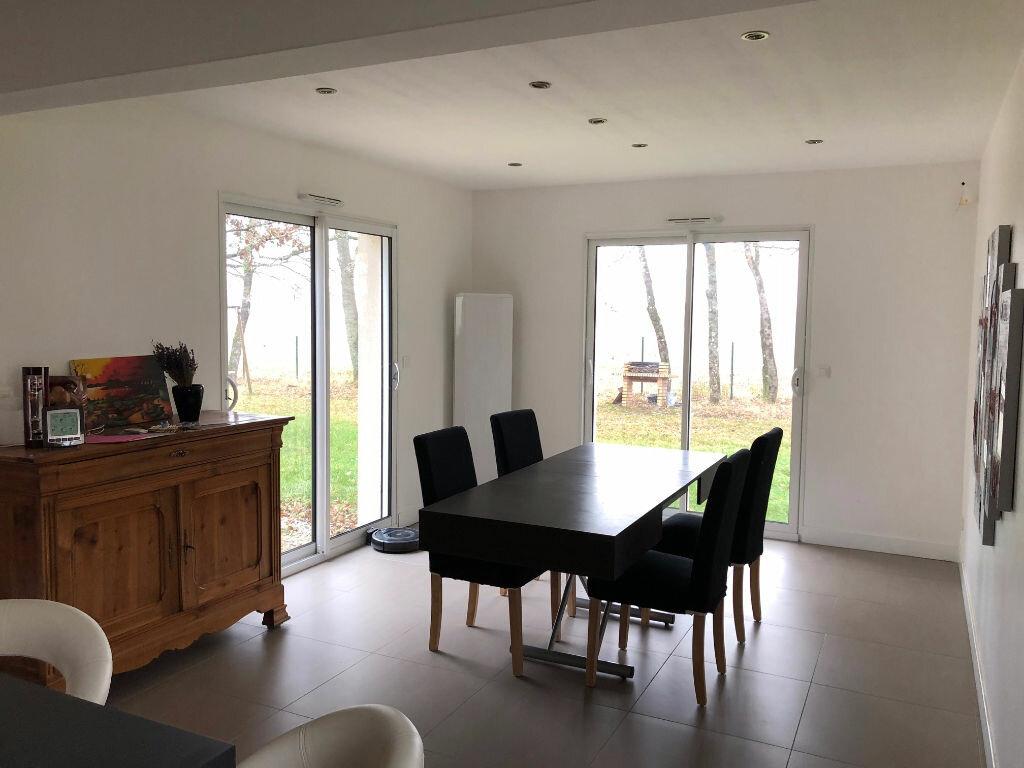 Maison à vendre 7 175m2 à Villeny vignette-5
