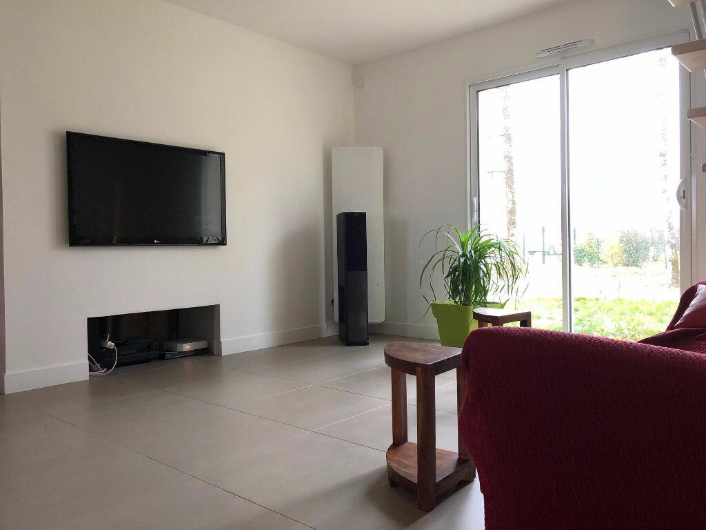Maison à vendre 7 175m2 à Villeny vignette-7
