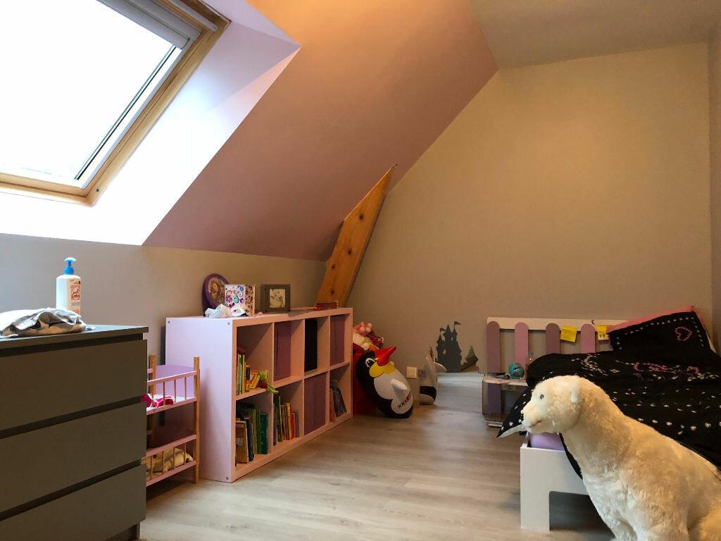 Maison à vendre 7 175m2 à Villeny vignette-8
