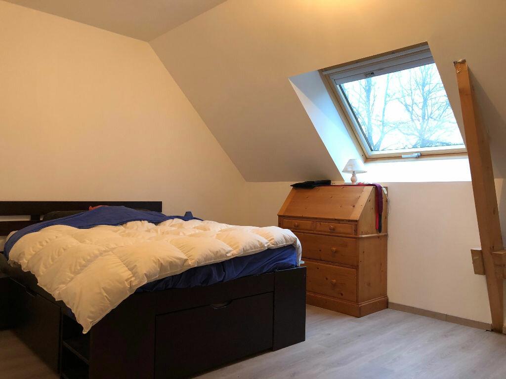 Maison à vendre 7 175m2 à Villeny vignette-9