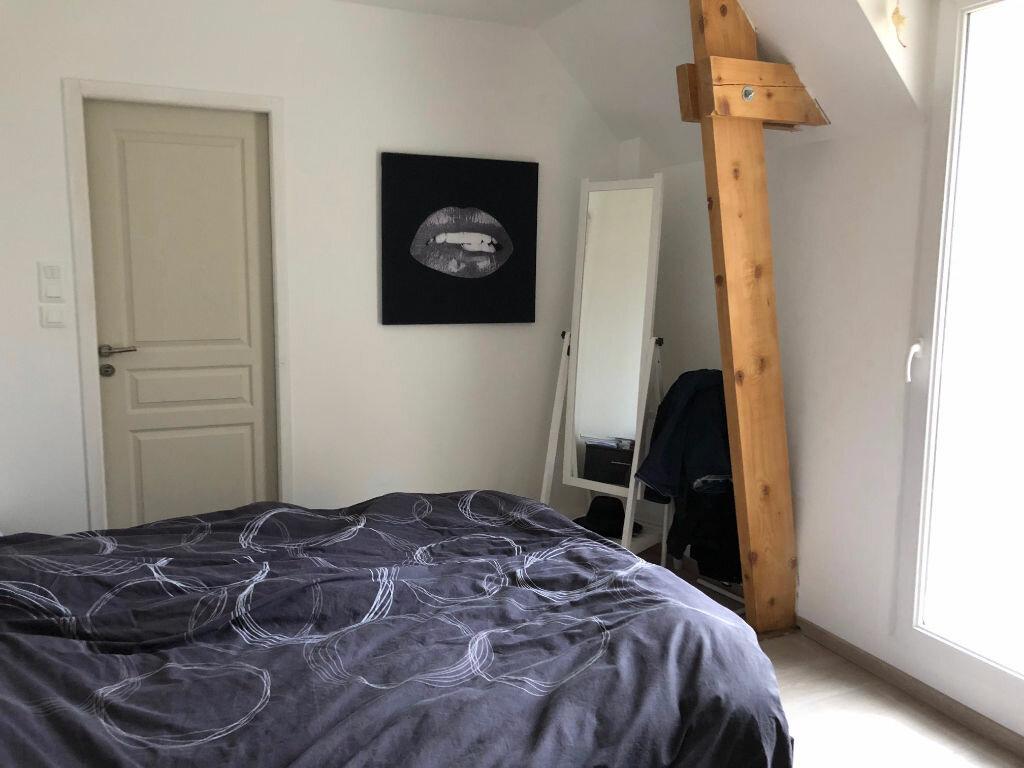 Maison à vendre 7 175m2 à Villeny vignette-10