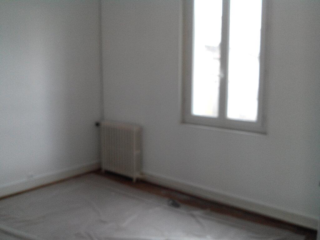Maison à vendre 7 199m2 à Lamotte-Beuvron vignette-6