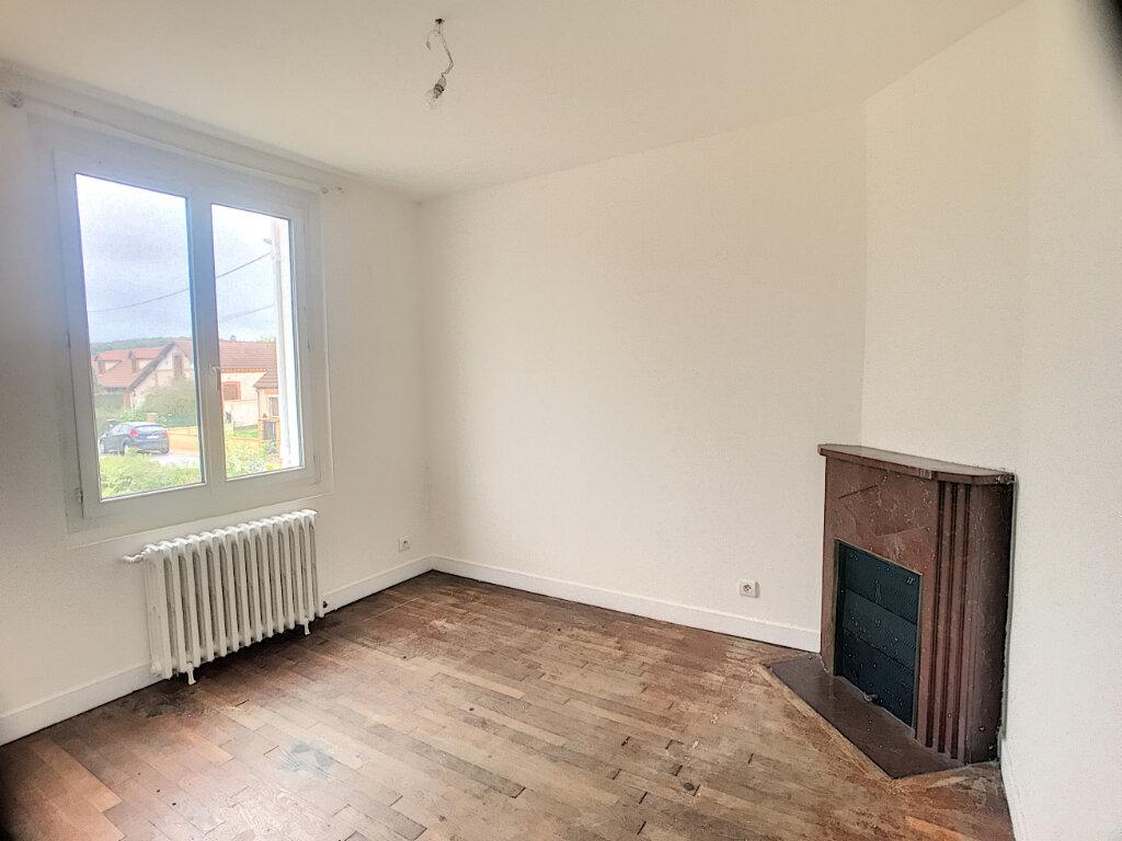 Maison à louer 3 53m2 à La Ferté-Saint-Aubin vignette-7