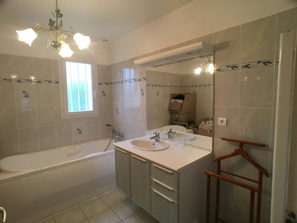 Maison à vendre 6 178.5m2 à Lamotte-Beuvron vignette-8