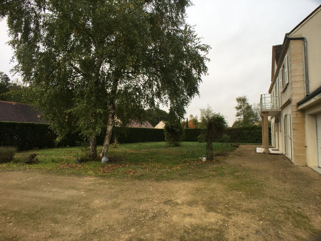 Maison à vendre 6 178.5m2 à Lamotte-Beuvron vignette-10