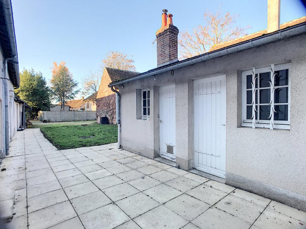 Maison à louer 2 65m2 à Saint-Viâtre vignette-7