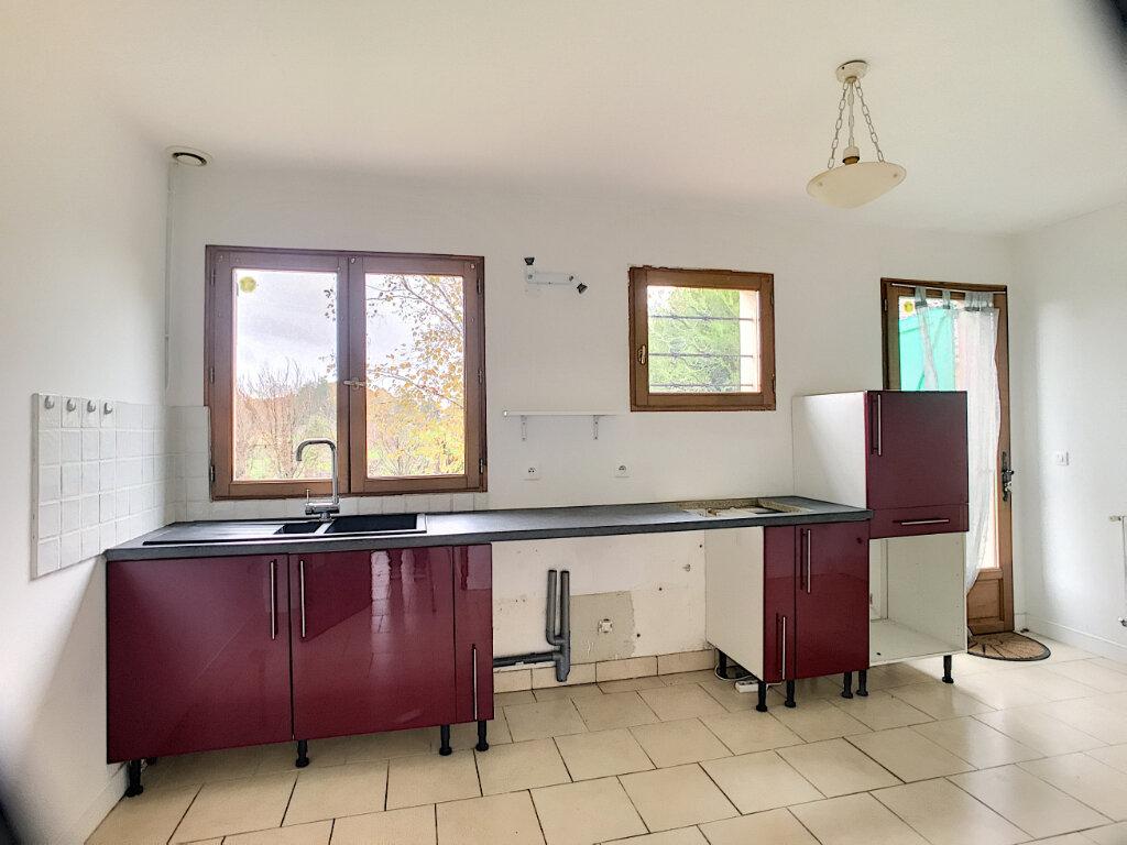 Maison à louer 4 90m2 à Lailly-en-Val vignette-2