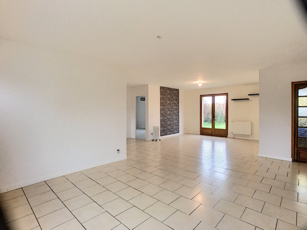 Maison à louer 4 90m2 à Lailly-en-Val vignette-3