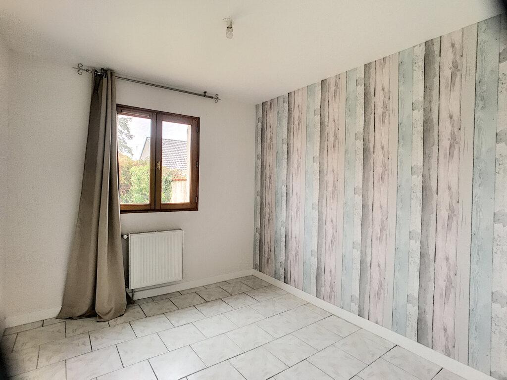 Maison à louer 4 90m2 à Lailly-en-Val vignette-5
