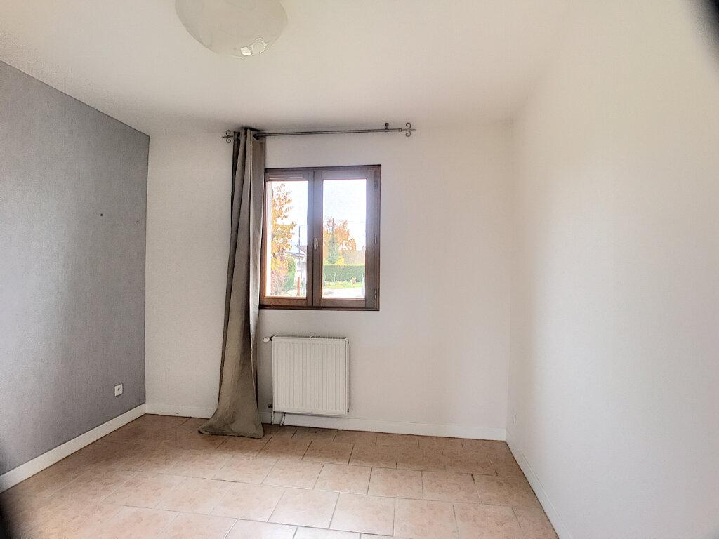 Maison à louer 4 90m2 à Lailly-en-Val vignette-6