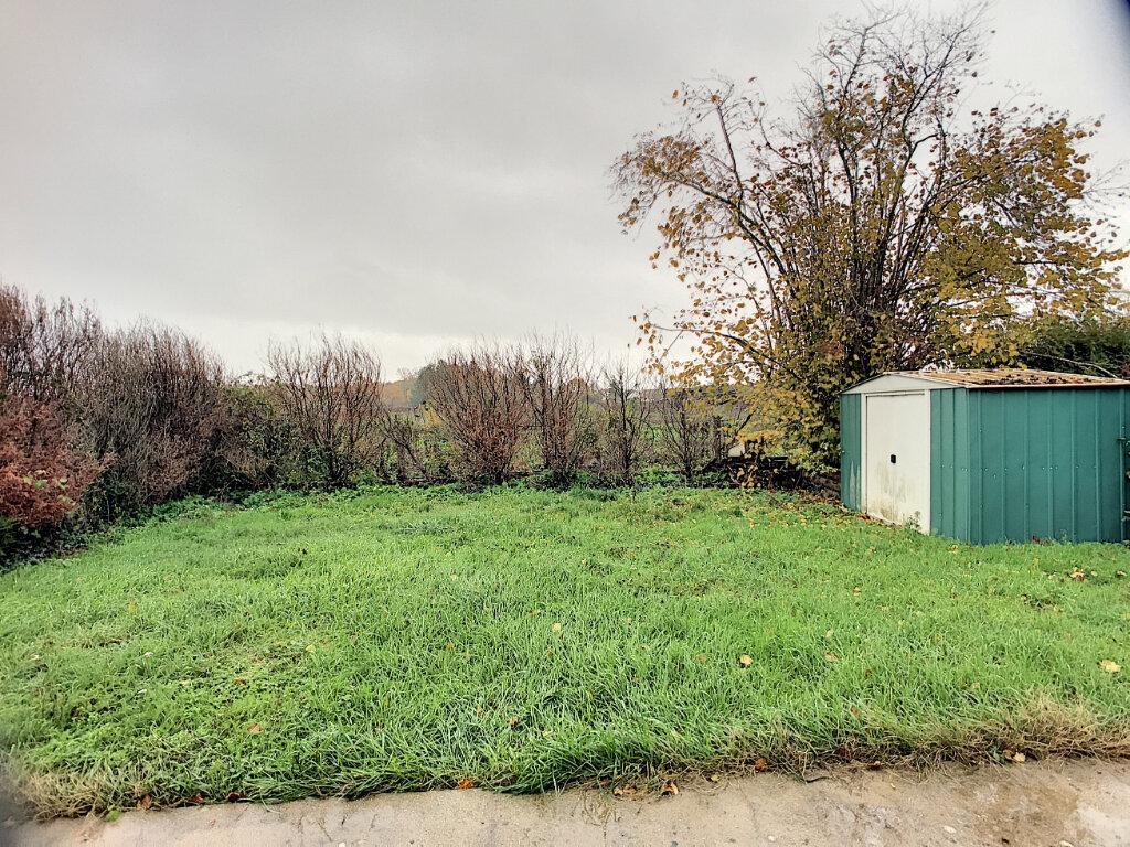 Maison à louer 4 90m2 à Lailly-en-Val vignette-7