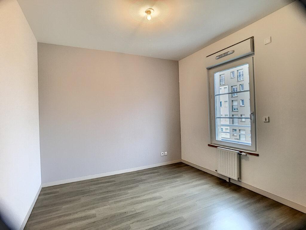 Appartement à louer 2 44.67m2 à Orléans vignette-3