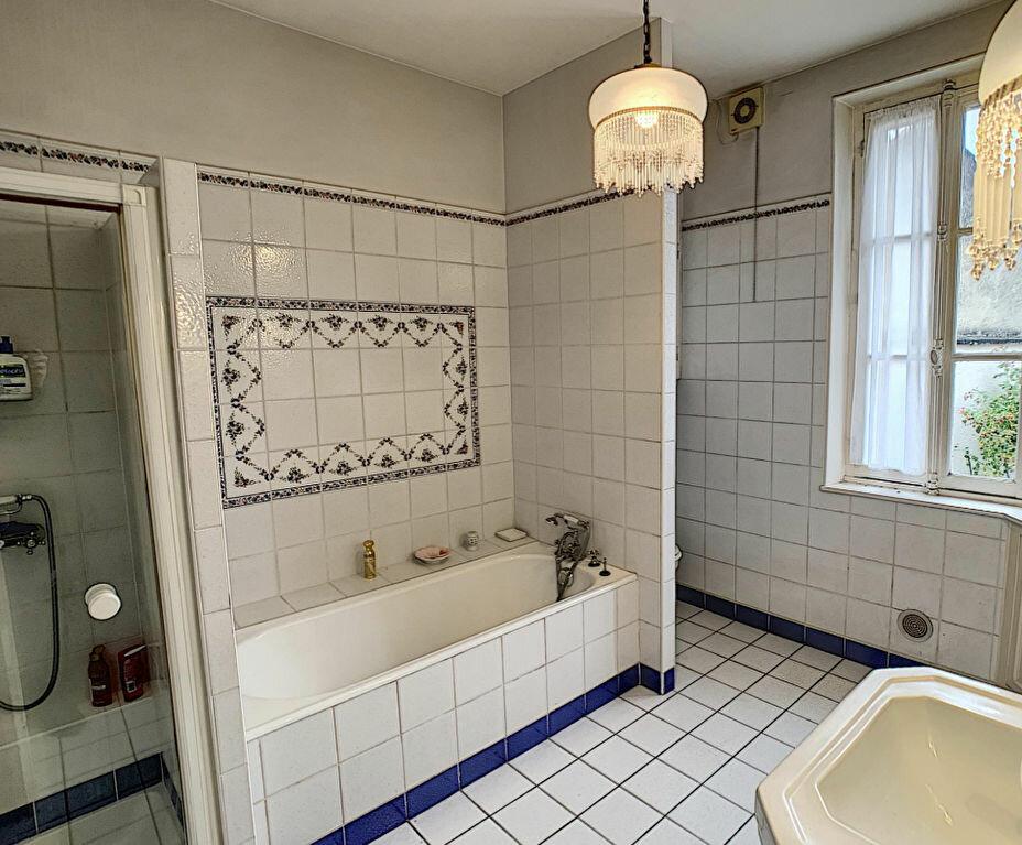 Maison à vendre 6 117m2 à Lamotte-Beuvron vignette-5
