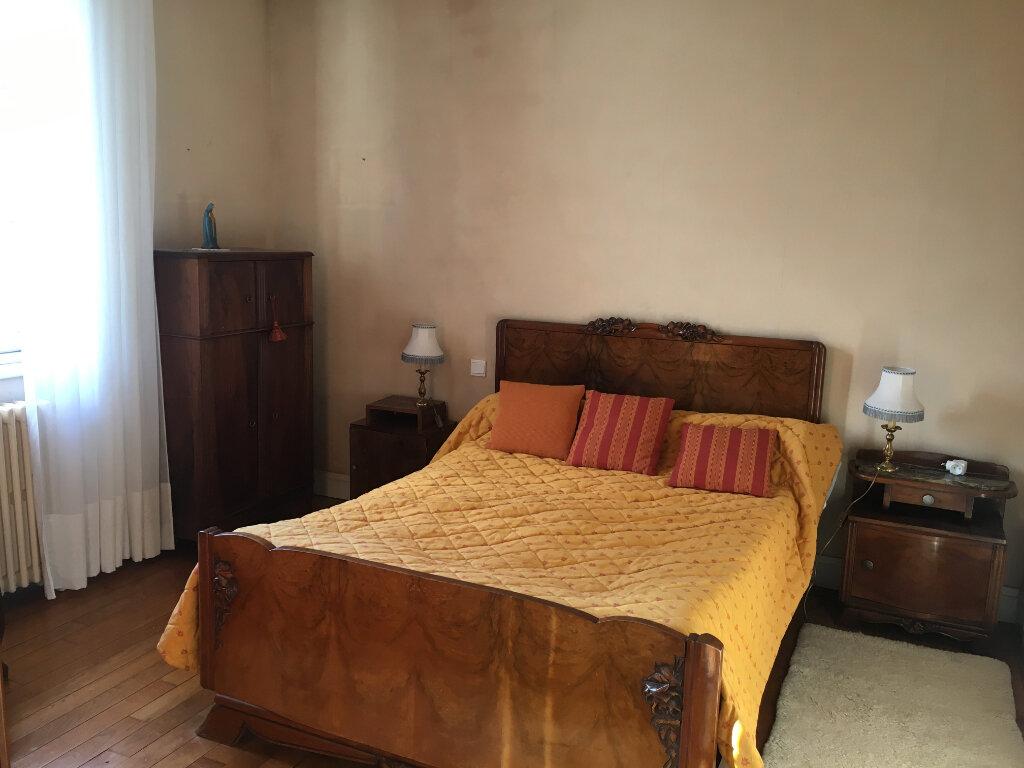 Maison à vendre 6 117m2 à Lamotte-Beuvron vignette-8