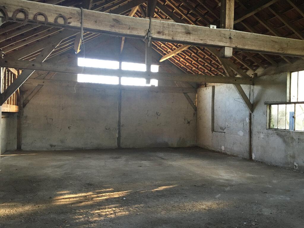 Maison à vendre 6 117m2 à Lamotte-Beuvron vignette-11