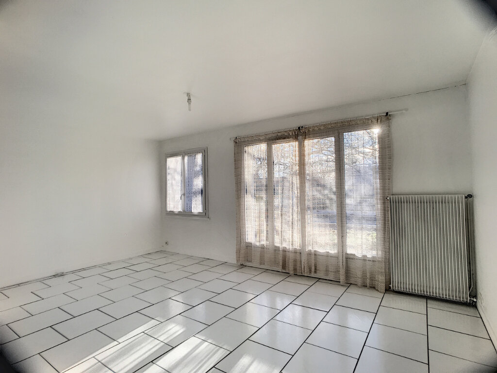 Maison à louer 3 63.51m2 à Saran vignette-3