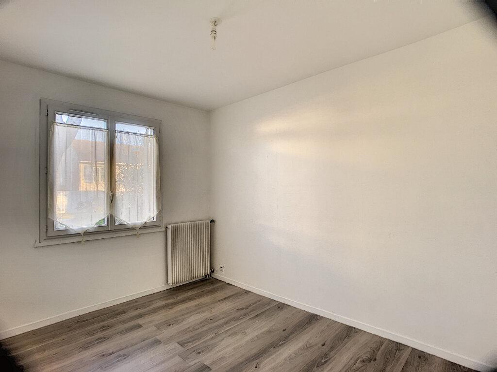Maison à louer 3 63.51m2 à Saran vignette-6