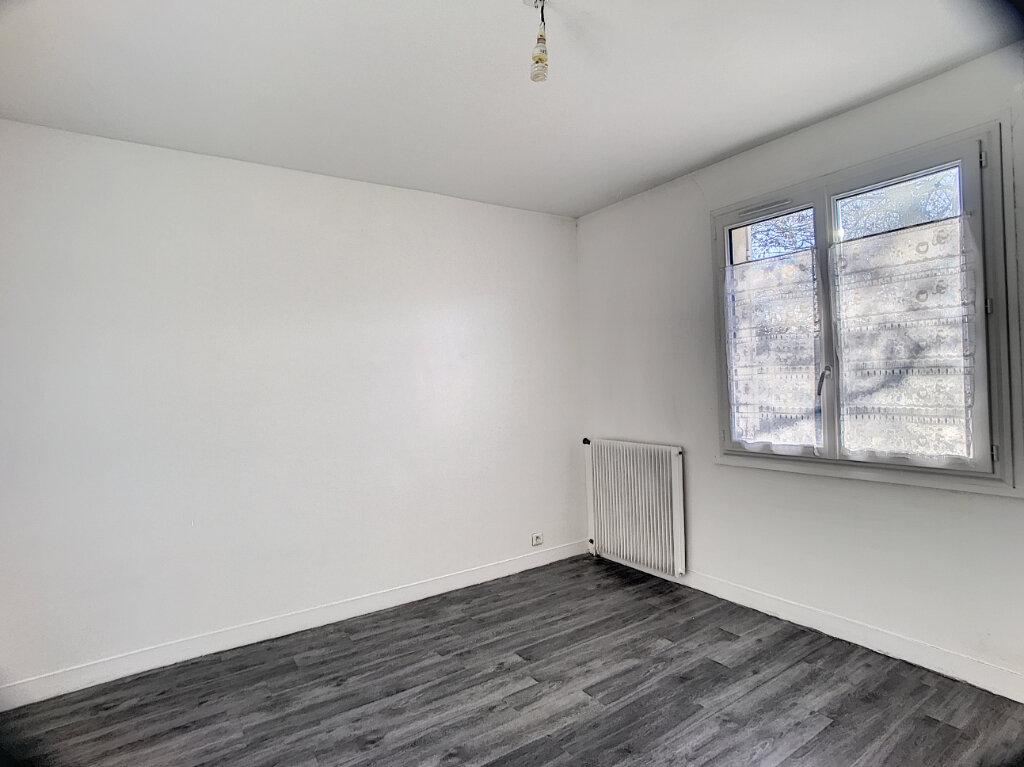 Maison à louer 3 63.51m2 à Saran vignette-7