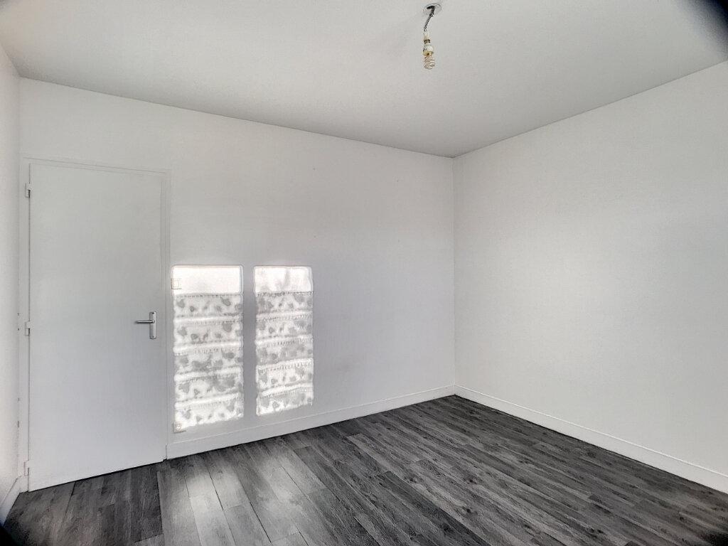 Maison à louer 3 63.51m2 à Saran vignette-9