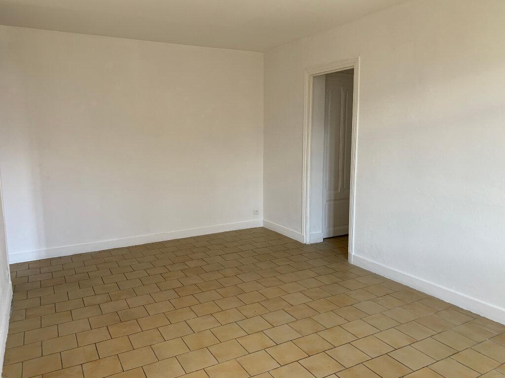 Maison à louer 2 58m2 à Ingré vignette-4