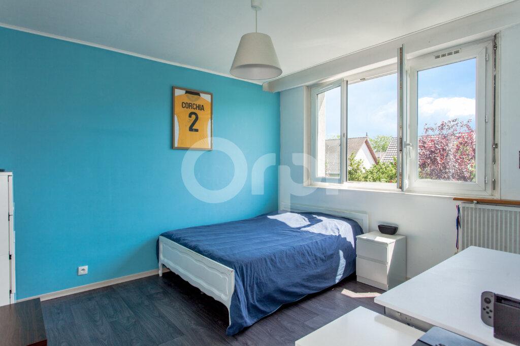 Maison à vendre 8 175m2 à Gagny vignette-6