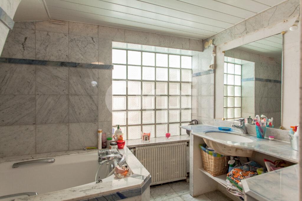 Maison à vendre 8 175m2 à Gagny vignette-9