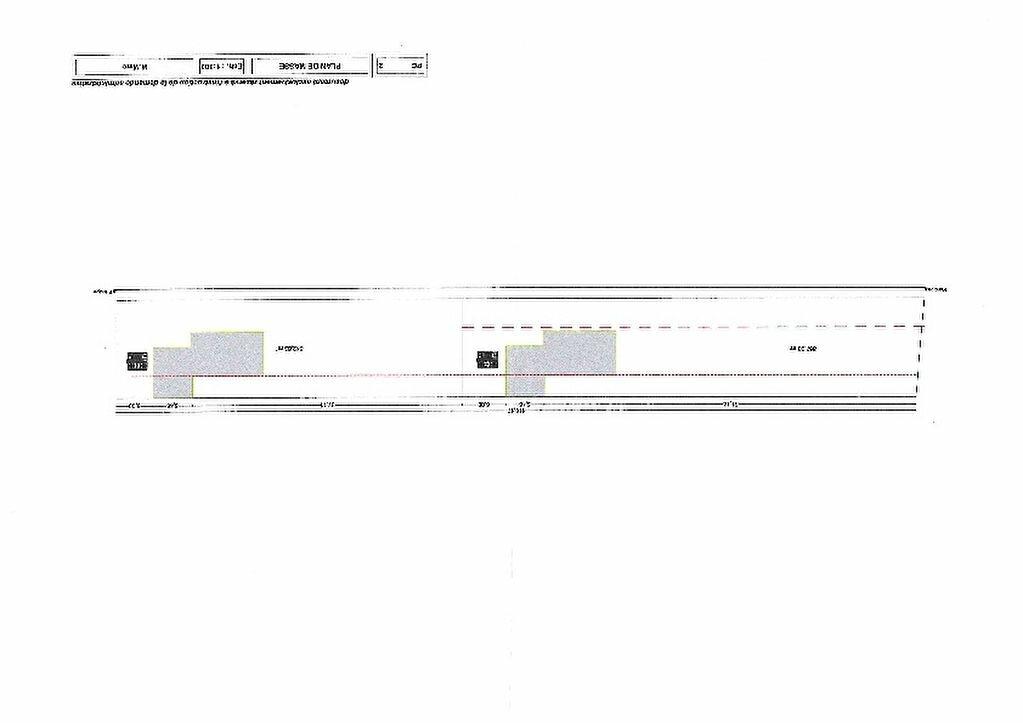 Terrain à vendre 0 635m2 à Pechbonnieu vignette-1