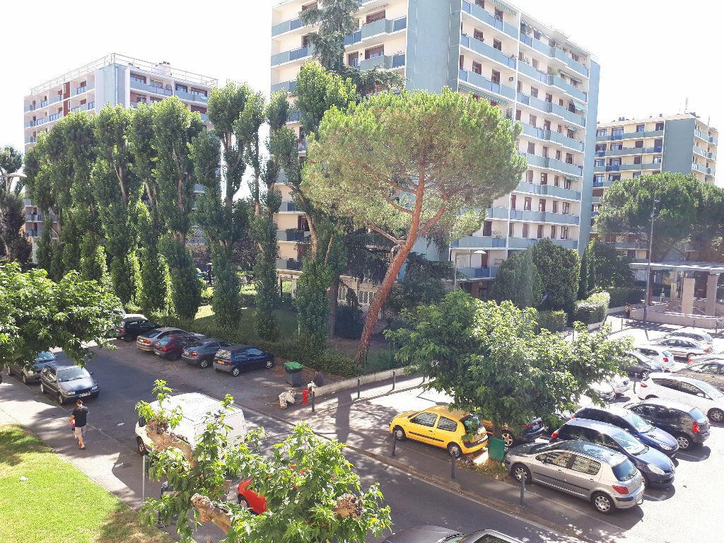 Appartement à louer 3 70m2 à Toulouse vignette-1