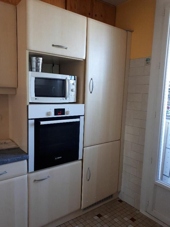 Appartement à louer 3 70m2 à Toulouse vignette-6