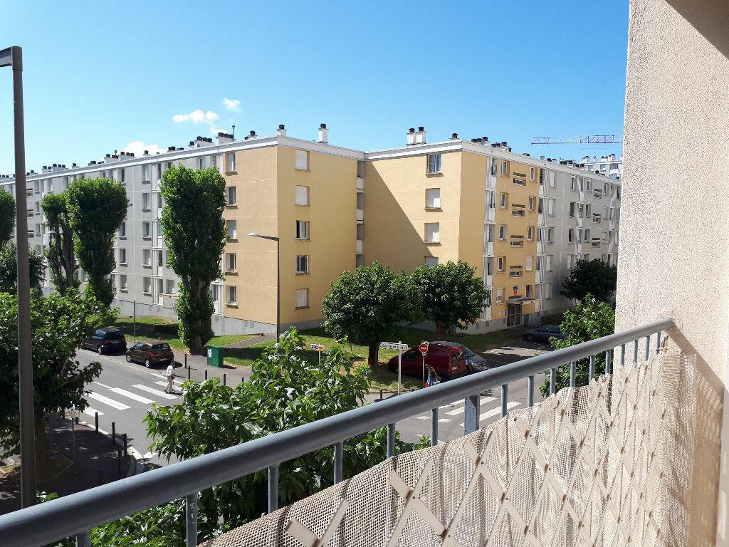 Appartement à louer 3 70m2 à Toulouse vignette-10