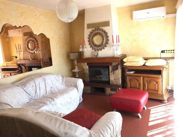 Maison à vendre 5 100.11m2 à Toulouse vignette-2