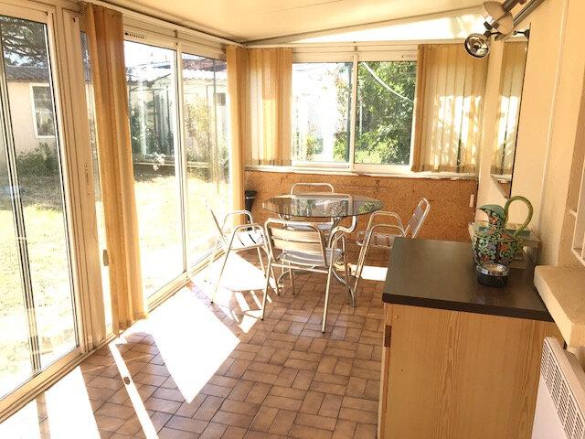 Maison à vendre 5 100.11m2 à Toulouse vignette-3
