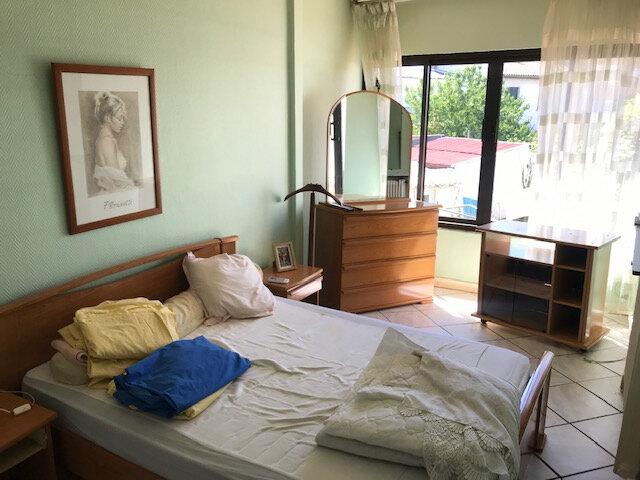 Maison à vendre 5 100.11m2 à Toulouse vignette-5