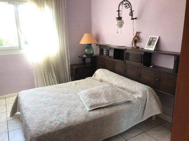 Maison à vendre 5 100.11m2 à Toulouse vignette-6