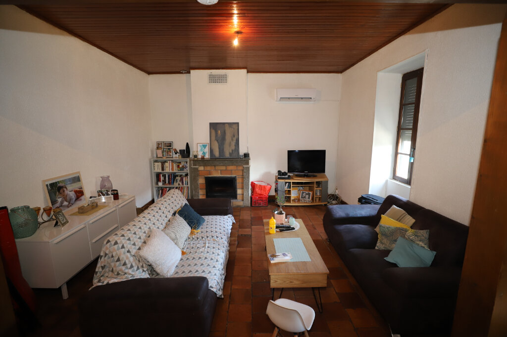 Maison à vendre 8 170m2 à Ruoms vignette-3