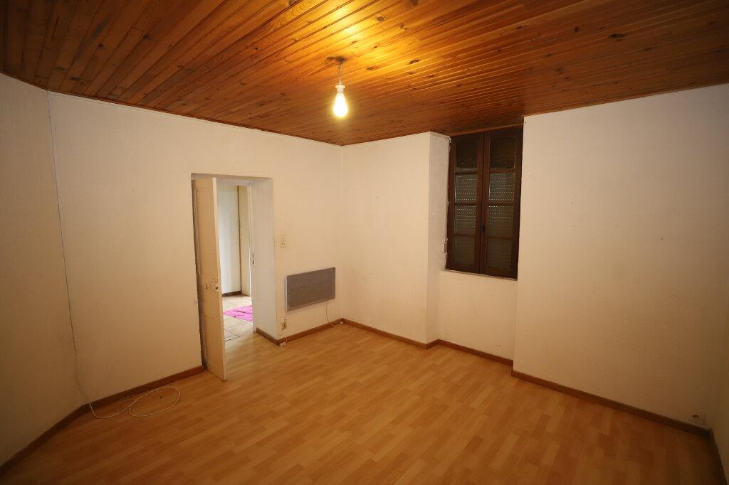 Maison à vendre 8 170m2 à Ruoms vignette-11